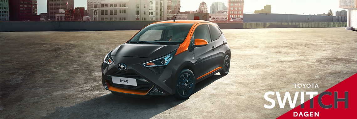 AYGO_Headervisual_Switch_1140x420_WT2.jpg